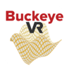 BuckeyeVR 3D Plot Viewer