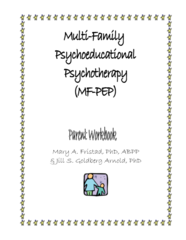 MF-PEP Parent/Child Workbook