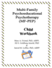 MF-PEP Child Workbook